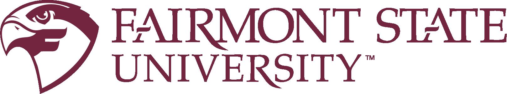 Fairmont State Logo
