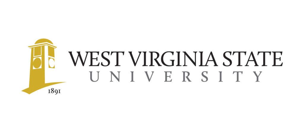 West Virginia State University Logo