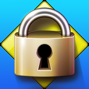 Respondus LockDown Browser symbol
