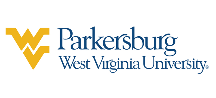 WVU Parkersburg logo