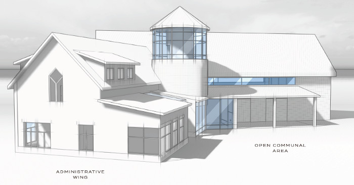 msc-conceptual-design-3