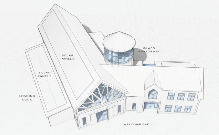 msc-conceptual-design-4